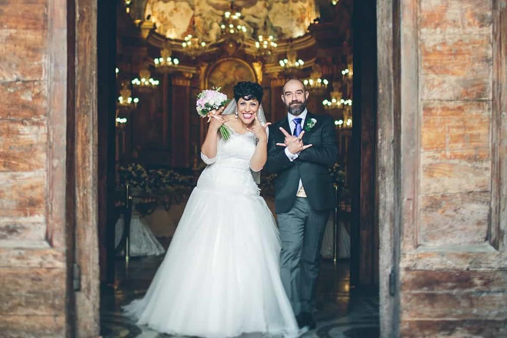 fotografo di matrimonio , fotografo matrimonio milano , fotografo professionista matrimonio ,
