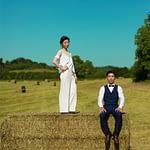 fashion-shoot-zara-wedding-dresses-fabio-napoli-min