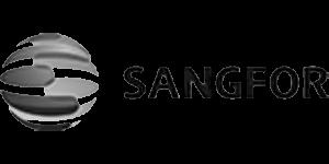 sangfor_loghi-clienti-per-sito-web-150x150-min