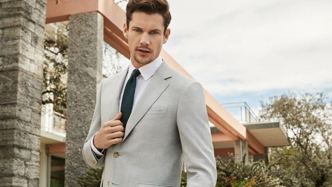 abito su misura online, fabio napoli, abiti ecommerce, marketing milano