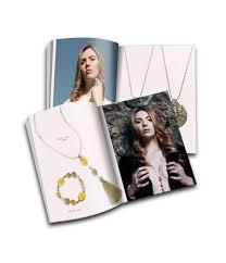 fotografo catalogo moda , fotografo catalogo moda milano , fotografo catalogo , fotografo catalogo milano ,