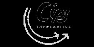 cips_loghi-clienti-per-sito-web-150x150-min