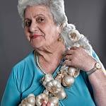 Garlic-Grandma-min