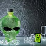 outerspace-vodka-fabio-napoli-still-life-min