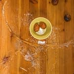 nuts-mug-water-splash-fabio-napoli-min