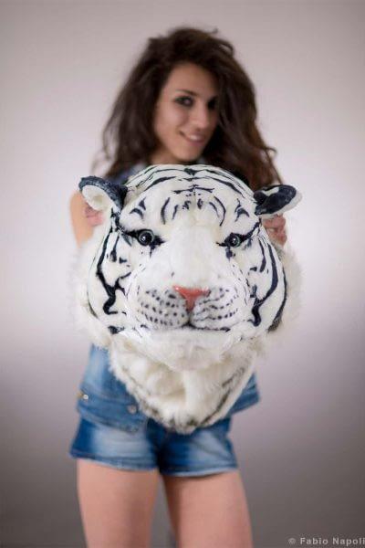 animal-rucksack-lion-tiger-fabio-napoli-min