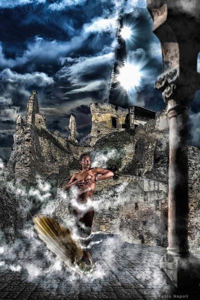 cherina-miller-fabio-napoli-photography-venus-ruins-digital-art-min
