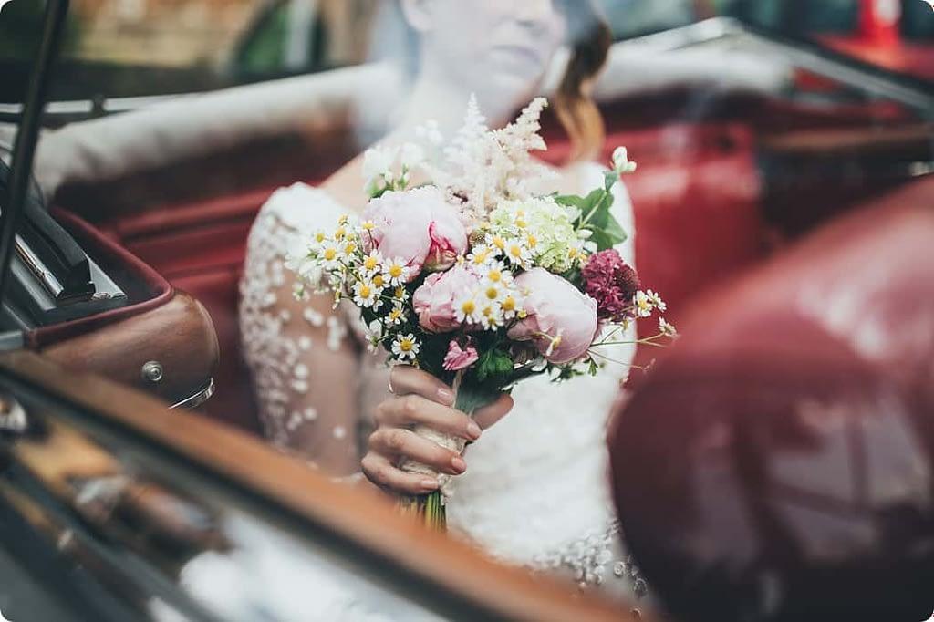 fotografo matrimonio , fotografo matrimonio milano ,