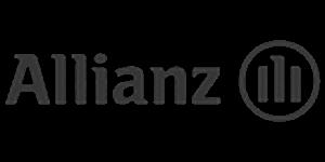 Allianz_loghi-clienti-per-sito-web-150x150-min