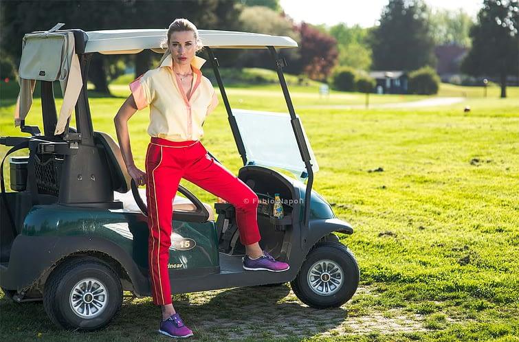 fotografo pubblicitario milano; fotografo milano; fotografo; fotografia surreale; golf people; golf people club; golf people club magazine , book fotografico milano