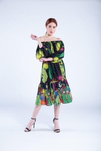 abbigliamento-con-modella-maria-grazia-severi1