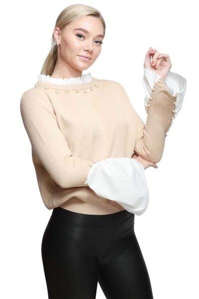 abbigliamento-con-modella-2