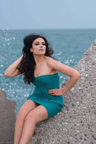 model_fashion_salerno_sea_fabio_napoli-min