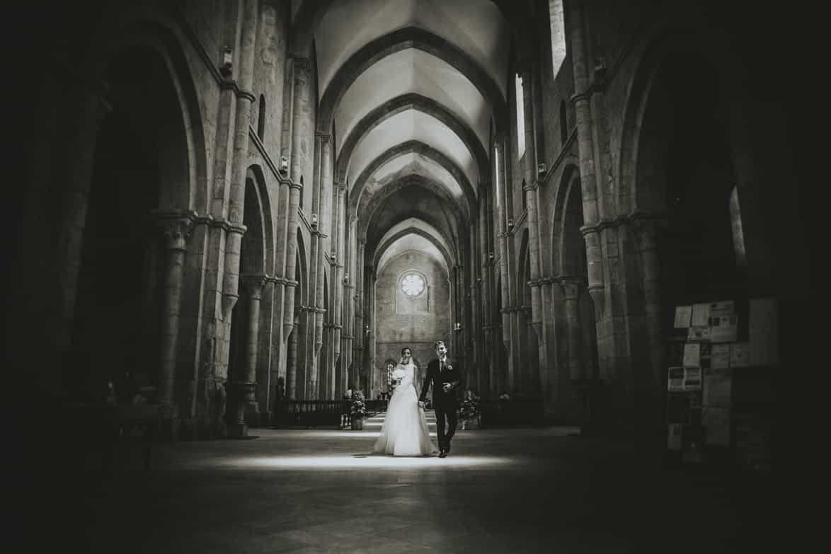 fotografo matrimonio , fotografo matrimonio milano , fotografo professionista matrimonio ,