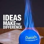 fire-balloon-daniels-studio-fabio-napoli-min