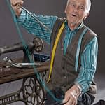 tailor-grandpa-digital-art-vision-fabio-napoli-min