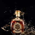 vecchia-romagna-advertising-photography-splash-bottle-fabio-napoli-min